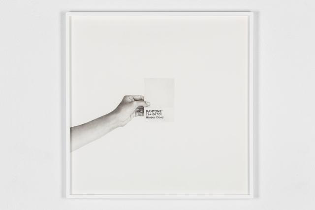 , 'Eleven,' 2018, Underdogs Gallery