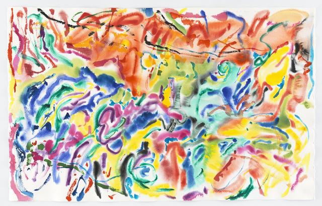 , 'Lour,' 1978, Mitchell-Innes & Nash