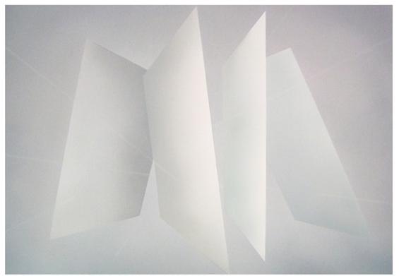 Marcia Roberts, 'Drytown', Melissa Morgan Fine Art