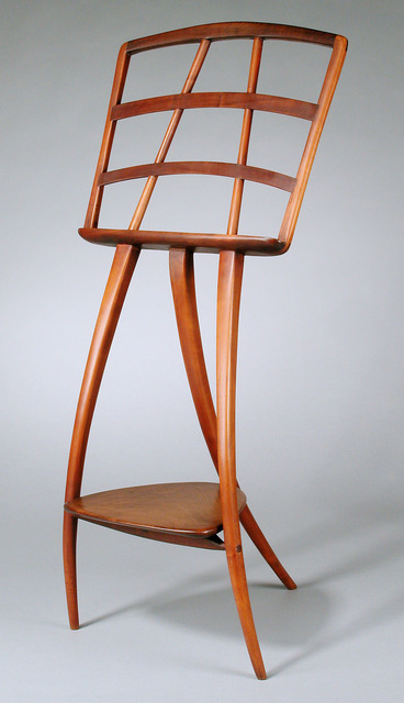 , 'Music Stand,' 1962, Moderne Gallery