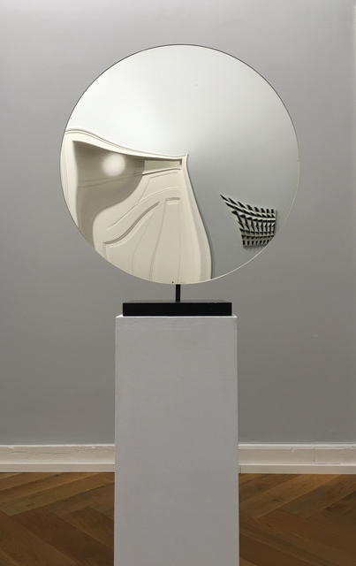 , 'Untitled,' 1976, Sebastian Fath Contemporary