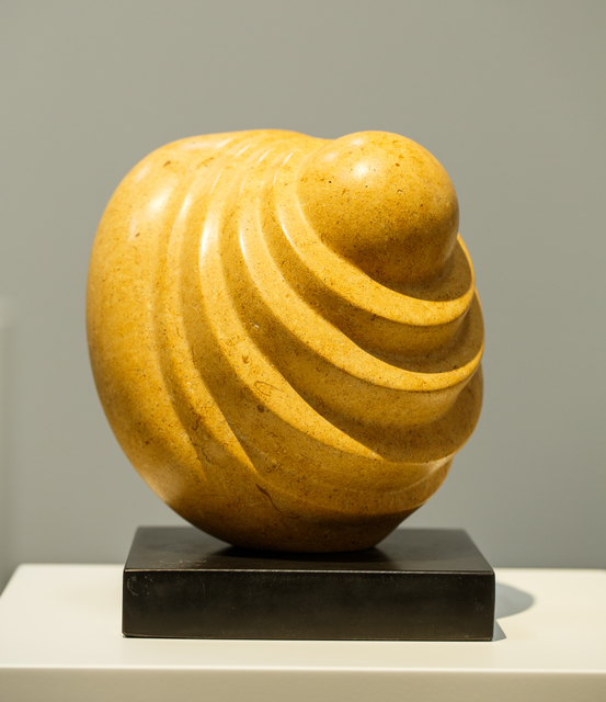 , 'The Seed,' 2007, Lawrie Shabibi
