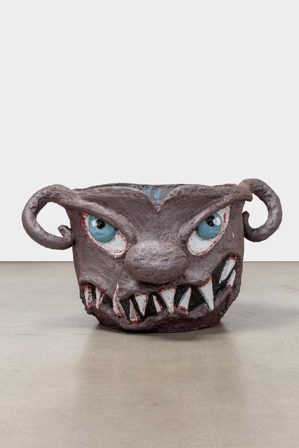 Kenny Scharf, 'Monstiki', 2019, Honor Fraser