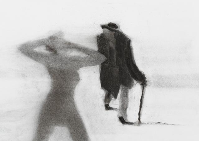 , 'Flash,' , Galerie Olivier Waltman | Waltman Ortega Fine Art