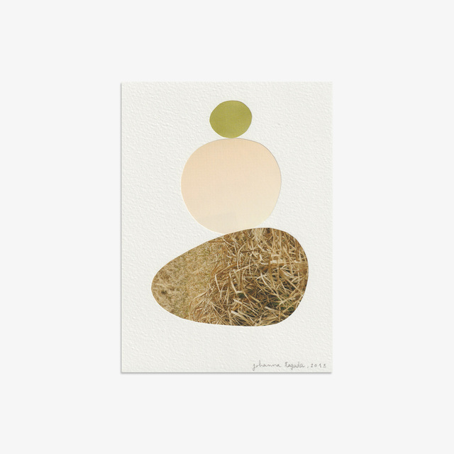 , 'Impression of Kamakura 01,' 2018, Tappan