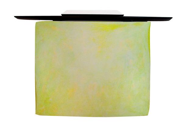 , 'Citron,' 2012, Sundaram Tagore Gallery