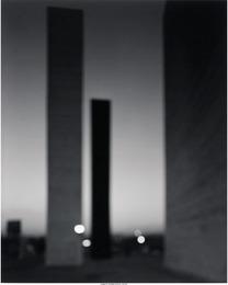 Satellite City Tower