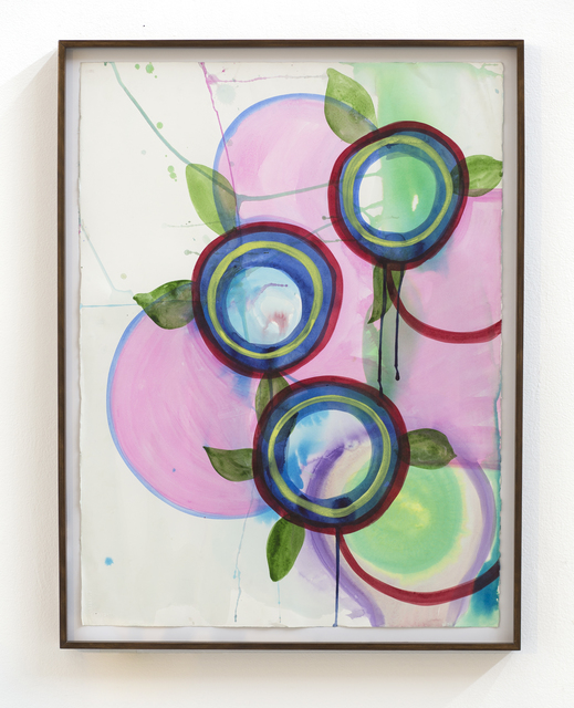 Renata Egreja, 'Untiltled', 2013, Zipper Galeria
