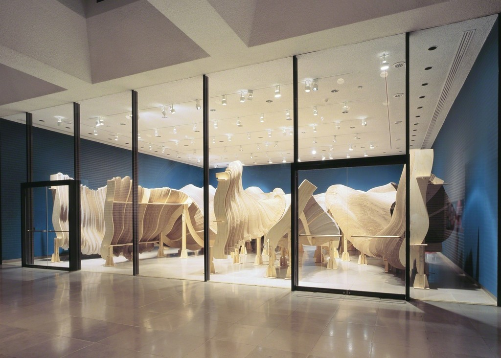 rip curl canyon rice university art gallery artsy