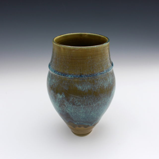 Danucha Brikshavana, 'Vase', 2019, Springfield Art Association