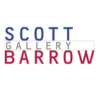 Scott Barrow Gallery