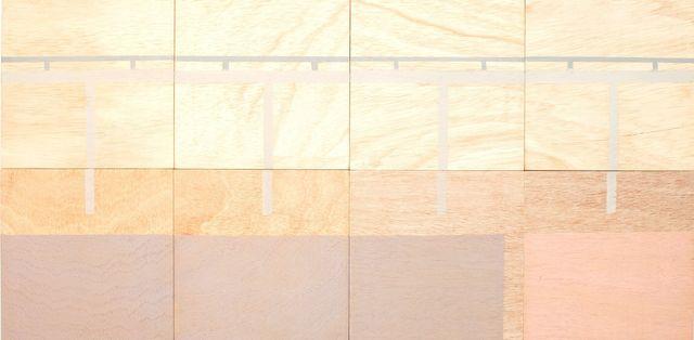 ", '""Sem Título"" [""Untitled""],' 2014, Portas Vilaseca Galeria"