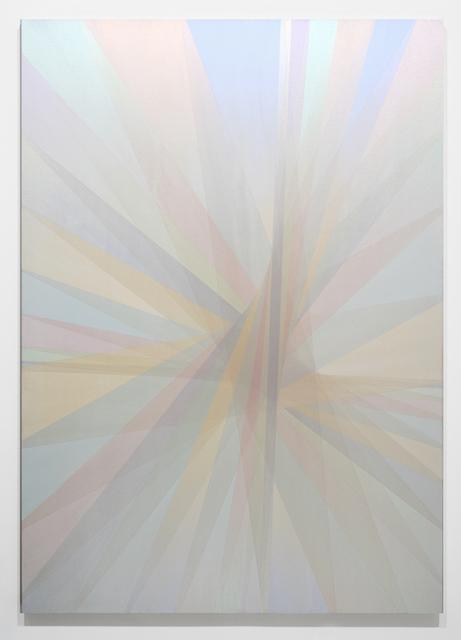 , 'The Golden Age ,' 2005, Bernarducci Gallery