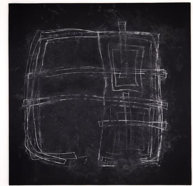, 'Habitación #125-3,' 2018, Galería Hilario Galguera