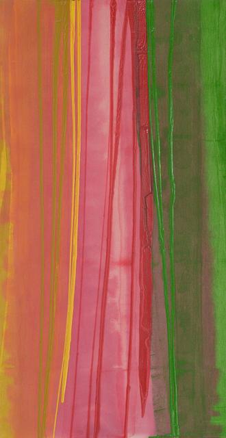 , 'AC-81-045,' 1981, Winchester Galleries