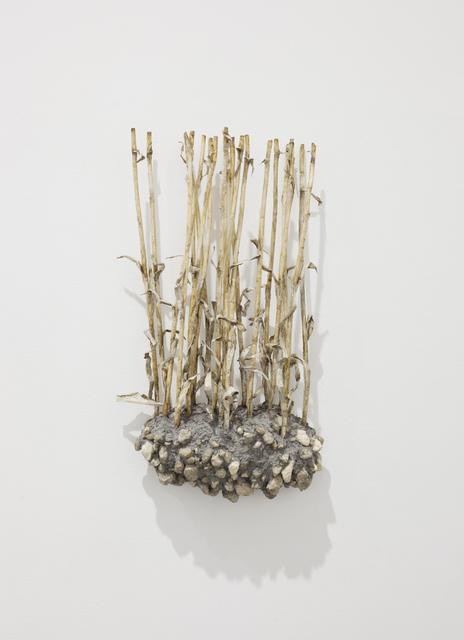 , 'Natur III/ Nature III,' 2017, Galleri Magnus Karlsson
