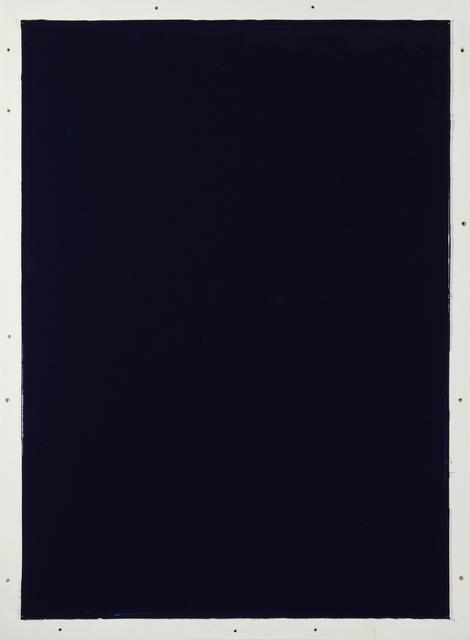 , 'Definite,' 2015, Baró Galeria