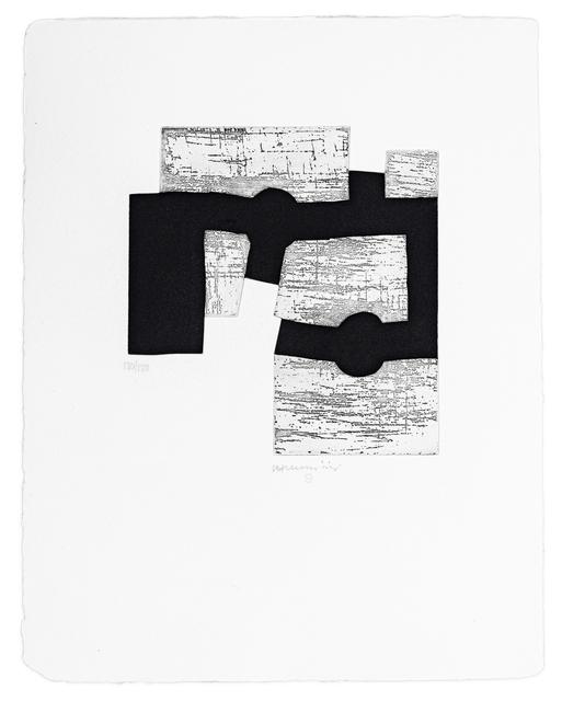 , 'Aromas VI,' 2000, Zeit Contemporary Art