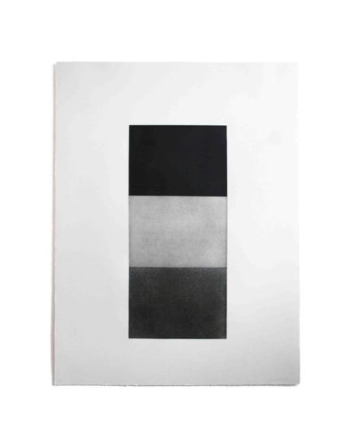 , 'STASIS,' , Circle Contemporary