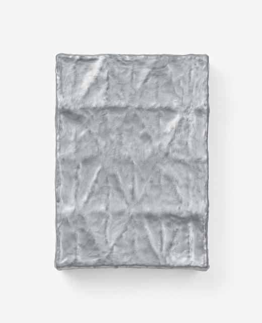 , 'Object,' 2008, Japan Art - Galerie Friedrich Mueller