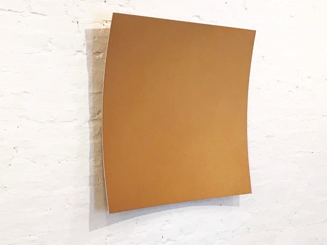 , 'untitled (wvz 30/98/293),' 1998, Galerie Floss & Schultz