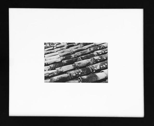 , 'Techos, Mexico,' 1947, The Art Design Project
