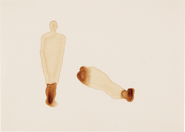 Antony Gormley, 'You Can Tell', 1995, Phillips