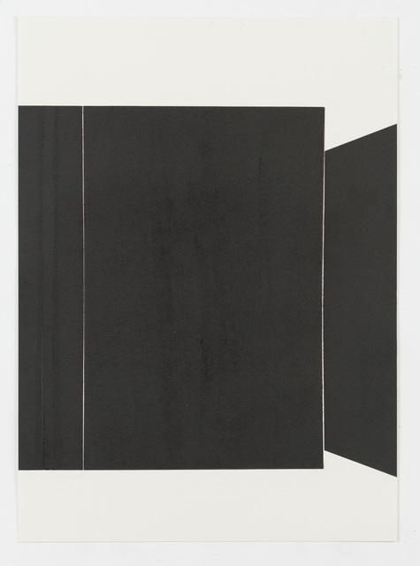 , '14-23,' 2014, Maus Contemporary