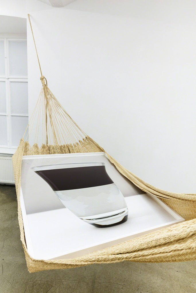Alessandro Balteo-Yazbeck 