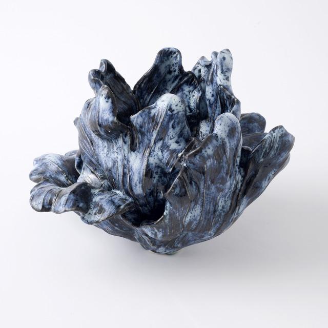 , 'Tulip,' 2013, Maison Gerard