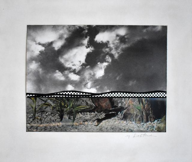 , 'Fish and Sky,' 1967, Gilden's Art Gallery