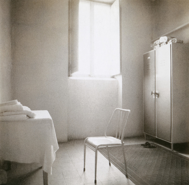 , 'Rome Room,' 1979-2018, Mary Ryan Gallery, Inc
