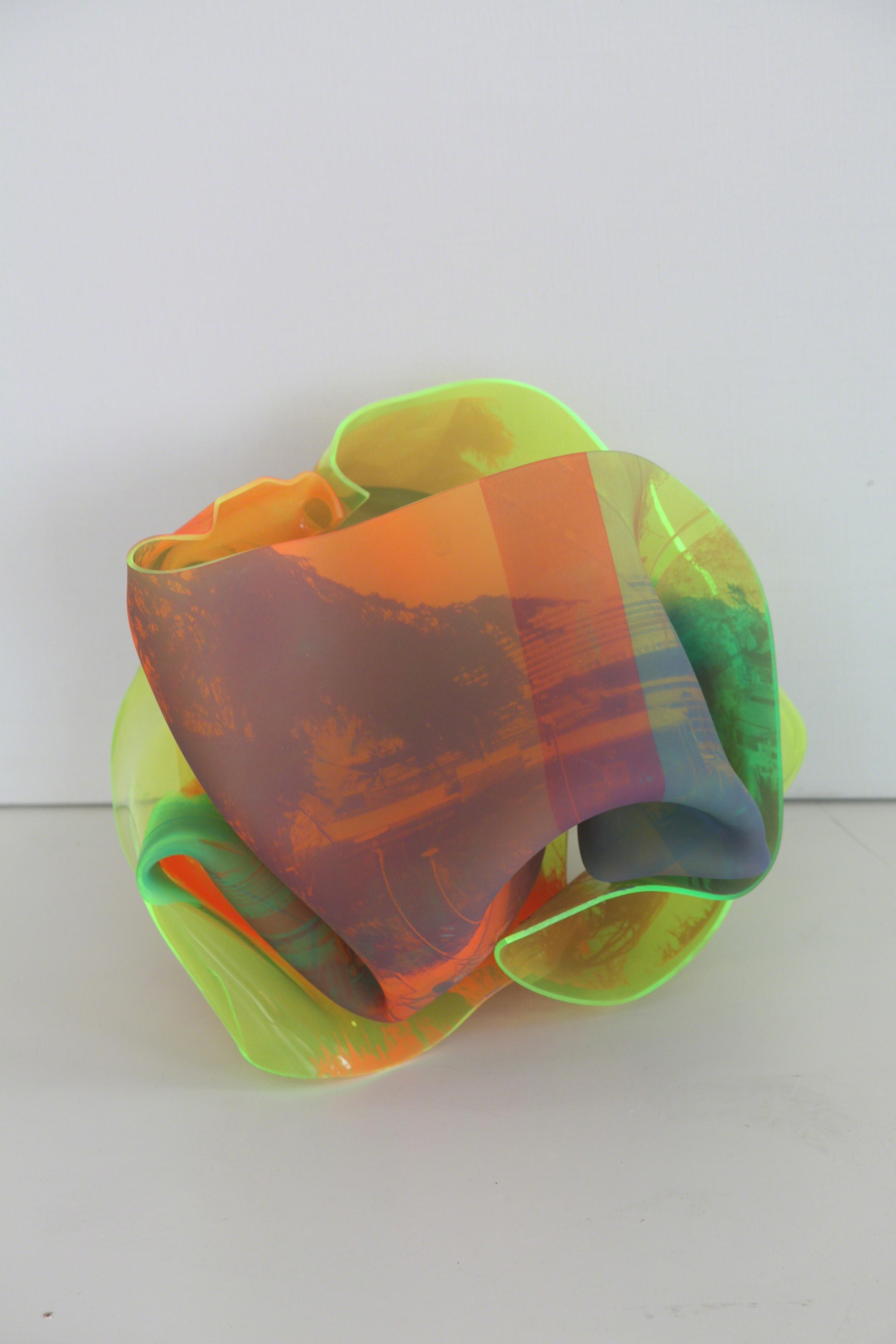 , 'object: 06-07 /14,' 2014, Pi Artworks Istanbul/London