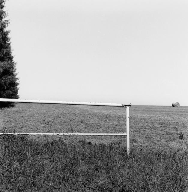 , 'Siemerode,' , Galerie f5,6