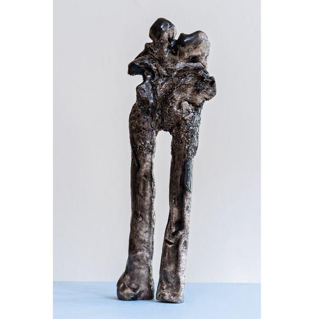 , 'Traveller,' , Galerie Tanit