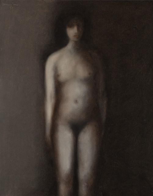 , 'Nudes (Desnudos),' 1997, The Josep Navarro Vives Archive