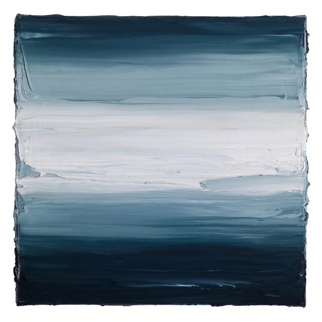 , 'Atlantic horizon I,' 2019, Suburbia Contemporary Art