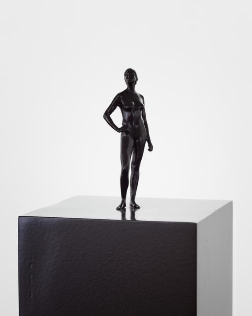, 'Annina,' 2014, 313 Art Project