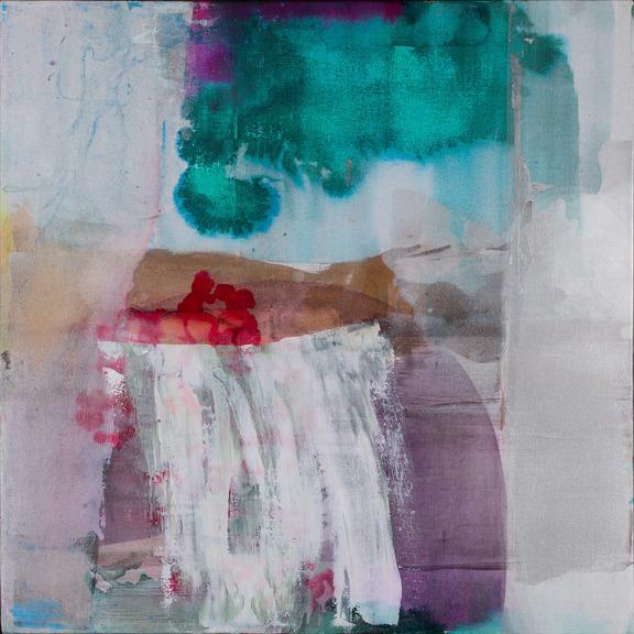 , 'Made in China X,' 2014, Gallery NAGA