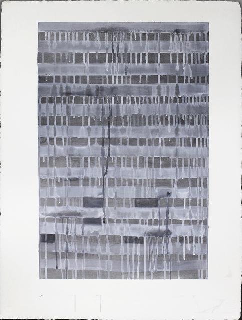 , 'BWP7,' 2016, Portland Fine Art