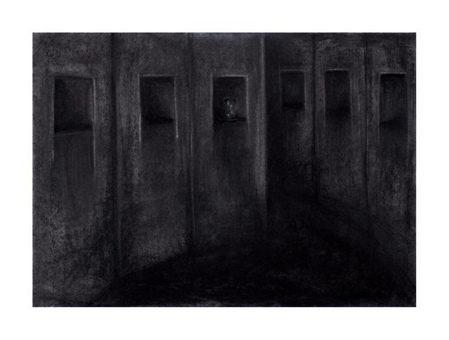 , 'Unlockers,' , Anima-Mundi