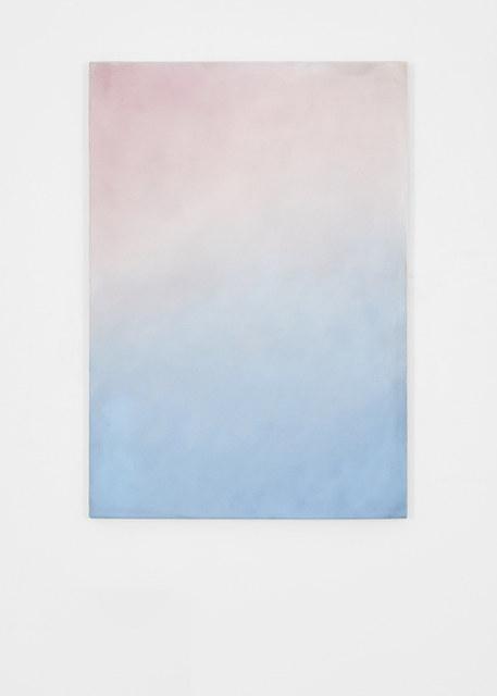 Leo Marz, '1981', 2019, Galería Hilario Galguera
