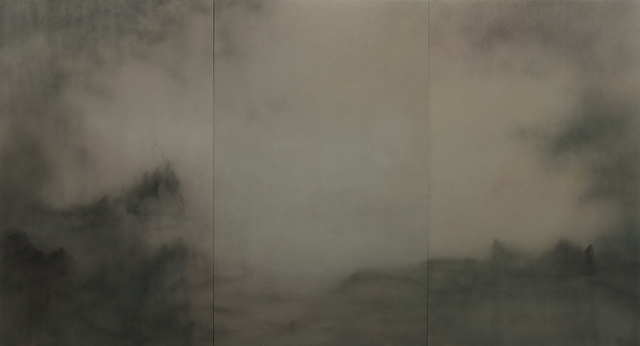 , 'Jumping Flash Jack,' 1998, Giorgio Persano