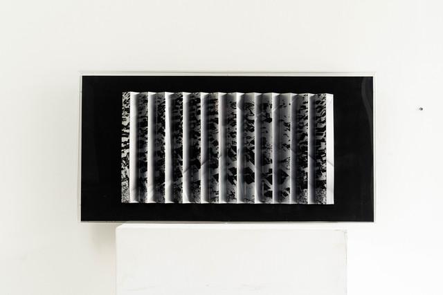 , 'Ciudad interior ,' ca. 2018, Galería Arteconsult