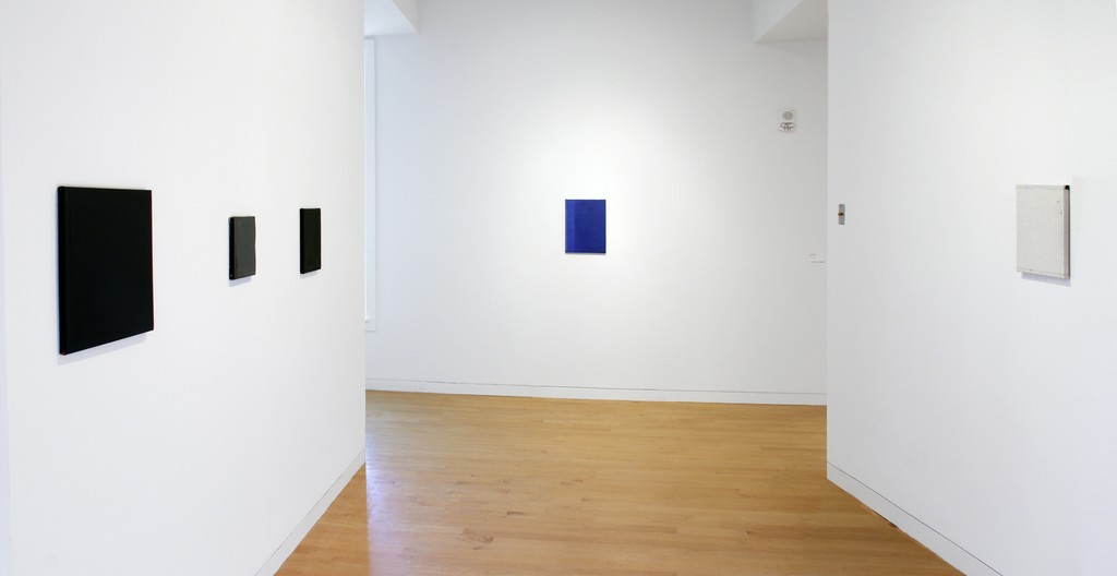 Julia Rommel: Two Italians, Six Lifeguards, November 15, 2015 -April 3, 2016 (The Aldrich Contemporary Art Museum installation view).   Courtesy of the artist and Bureau, New York Photo: Chad Kleitsch