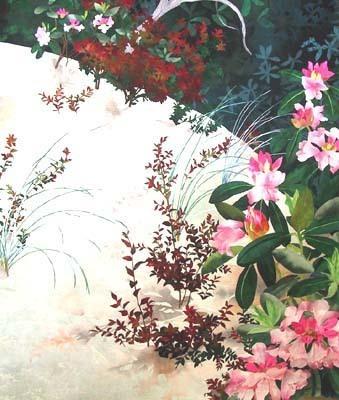, 'Oregon Dunes,' , Zenith Gallery