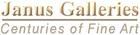 Janus Galleries