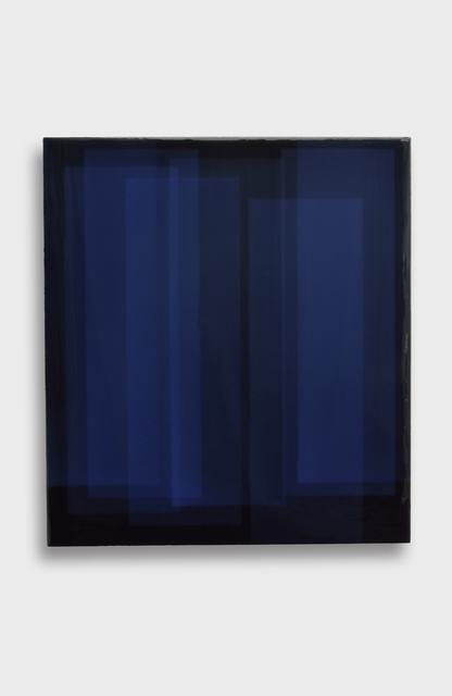 , '#2346,' 2018, Victor Lope Arte Contemporaneo