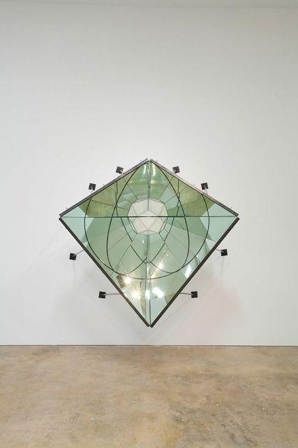 , 'In a Perfect World (I),' 2013, Emerson Dorsch