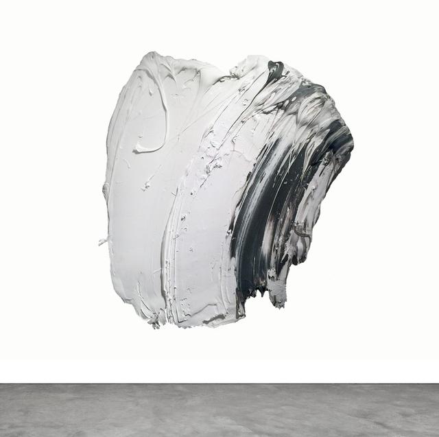 , 'Taman,' 2016, SPONDER GALLERY